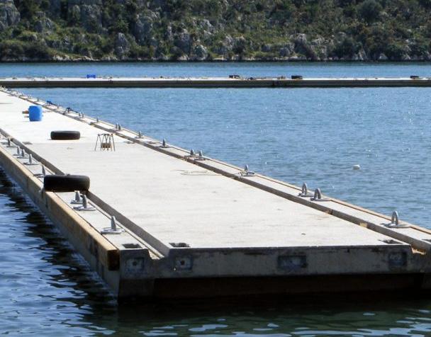 PMS-Betonski-pontoni