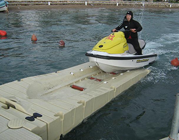 Platforme-za-jet-ski-&-čamce