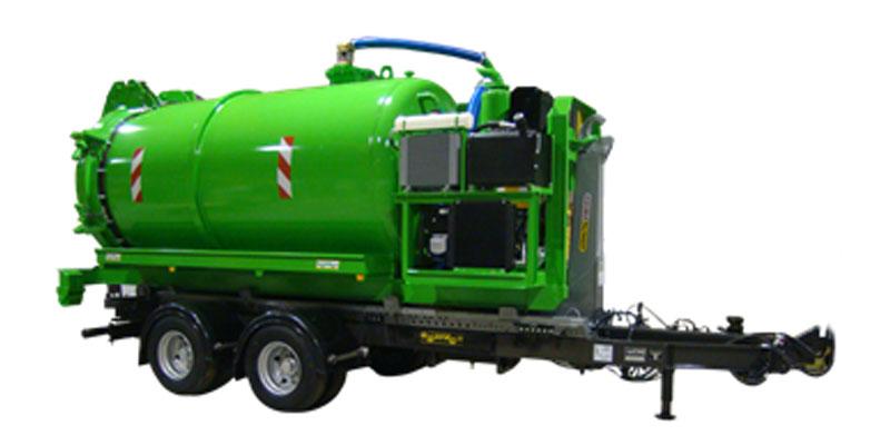 Prikolice-za-transport-tekućina-i-zaštitu-okoliša