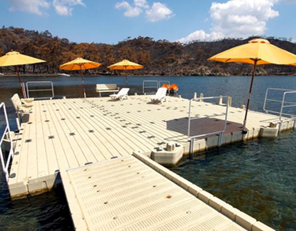 Rotodock-elementi-za-plutajuće-platforme---dokove