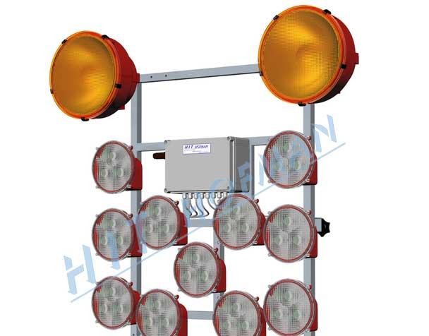 Signalne-strelice-na-okviru-sa-led-lampama-i-bljeskalicama