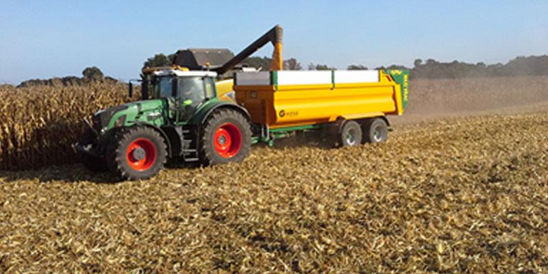 Traktorske-poljoprivredne-prikolice