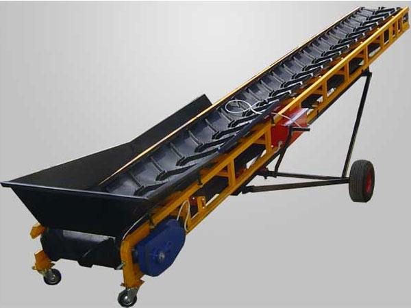 movex-transportne-trake