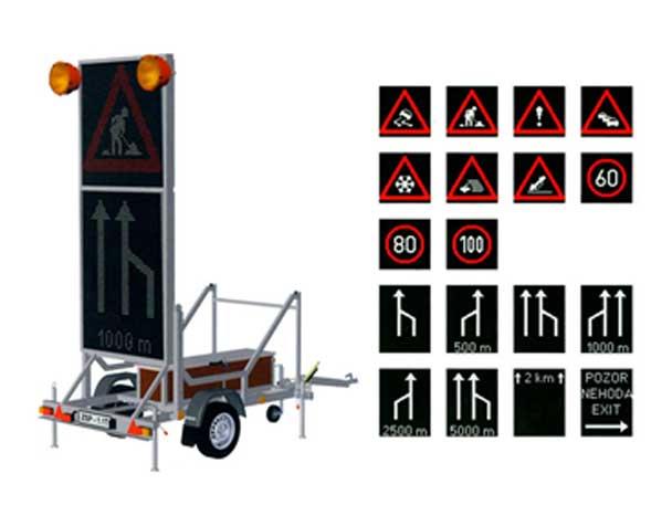 signalne-prikolice-sa-led-panelima-i-led-tehnologijom-za-autoceste