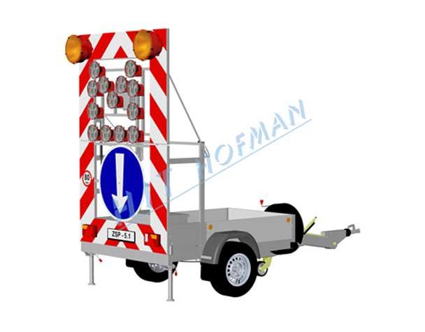 signalne-prikolice-sa-led-signalnom-strelicom-i-led-bljeskalicama-za-autoceste
