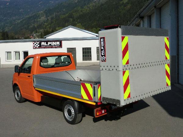 alpina-sigurnosni-sustavi-naslovna
