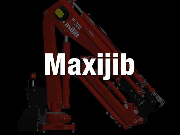 maxijib-2