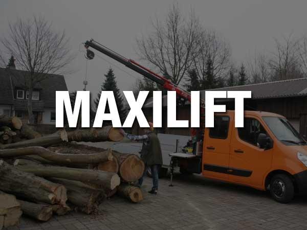 maxilift-teleskopske-dizalice-movex-naslovna2