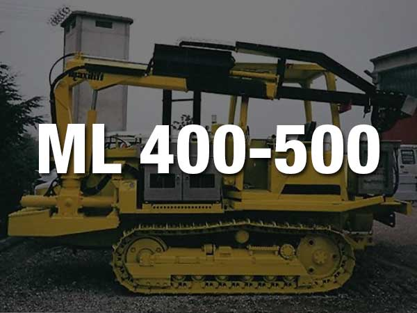 ml-400-500-2