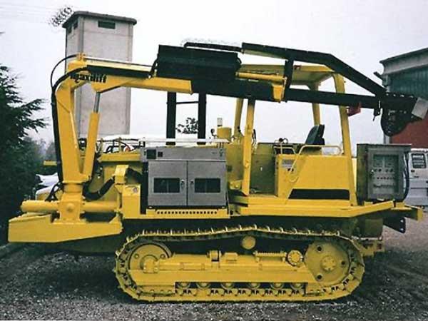 ml-400-500