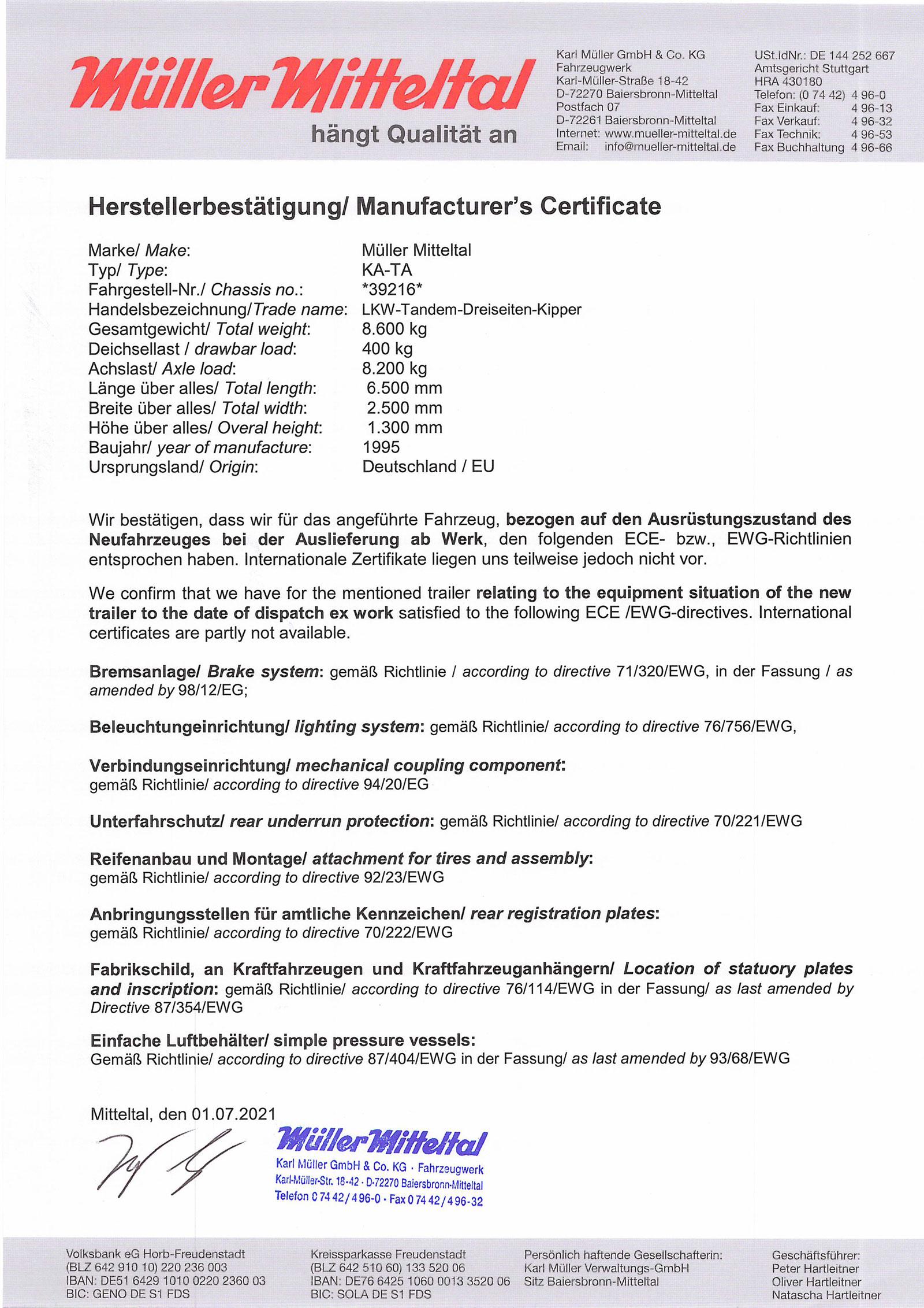 certifikat-MM