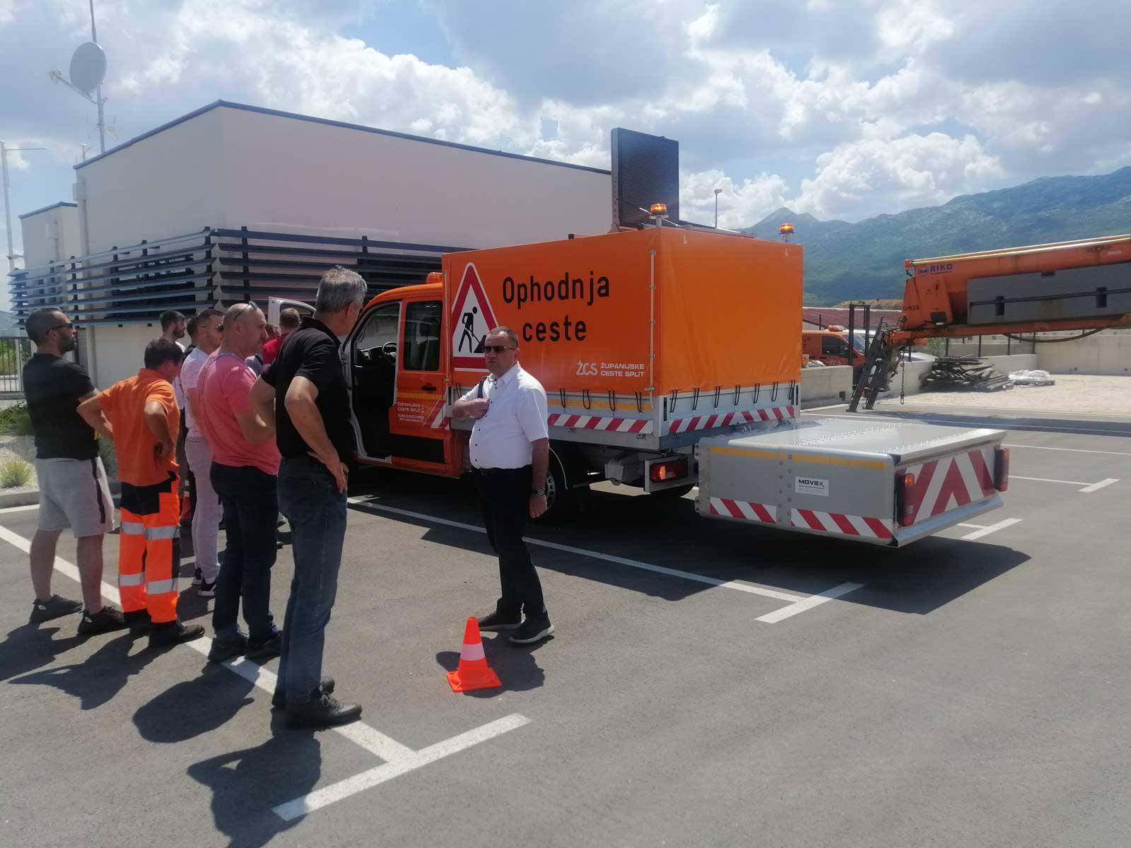 swarco-lea-alpina-movex-(2)